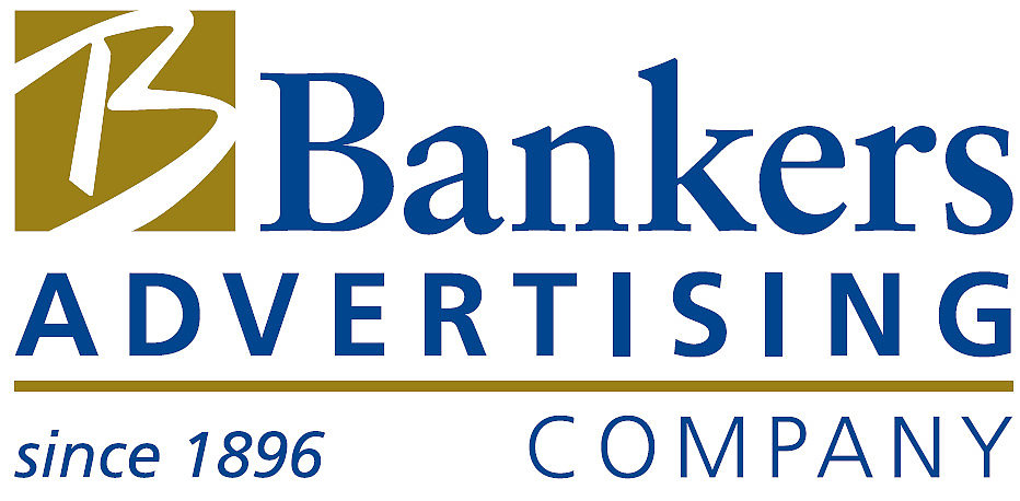 Bankers-Logo-Stacked-Full-Color.jpg