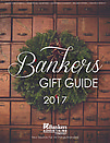 Bankers Gift Guide 2017